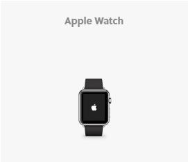 d-AppleWatch