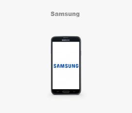 g-Samsung