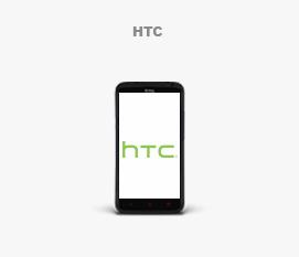 j-HTC